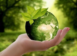 6 Biện pháp bảo vệ môi trường ai cũng có thể áp dụng