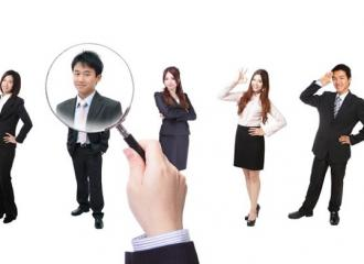 Bật mí bí quyết về nghệ thuật quản lý nhân sự cực hiệu quả