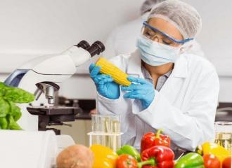 Công nghệ chế biến thực phẩm và những vấn đề xung quanh