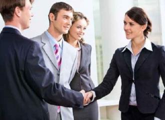 Kỹ năng giao tiếp - Yếu tố làm nên thành công của con người