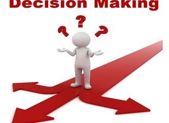 Kỹ năng ra quyết định- Bật mí bí quyết rèn luyện tốt nhất