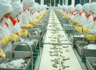 Ngành công nghệ chế biến thực phẩm có phải xu hướng