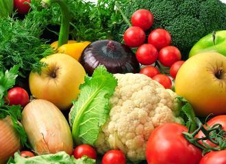 Những thực phẩm tốt cho sức khỏe nam giới