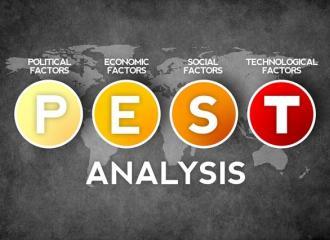 Phân tích PEST là gì? Lợi ích mà PEST mang đến cho doanh nghiệp