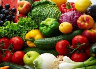Thực phẩm sạch là gì? Vai trò của thực phẩm sạch trong đời sống hàng ngày