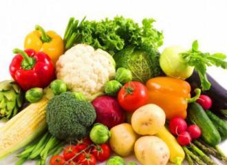 Tìm hiểu về vệ sinh an toàn thực phẩm