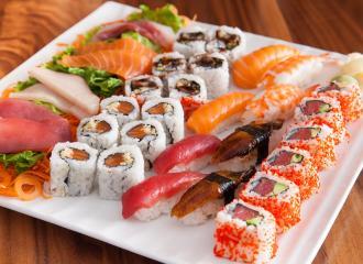 Văn hóa ẩm thực Nhật Bản và những điều cần biết
